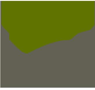Woning Hezebergzicht